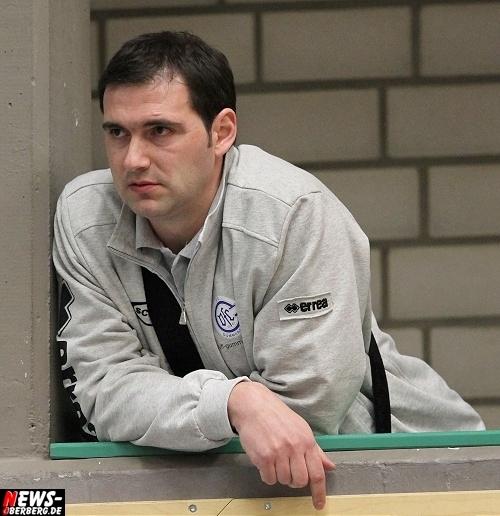 vfl-gummersbach_ntoi_vs_eintracht-hildesheim_handball_24.jpg