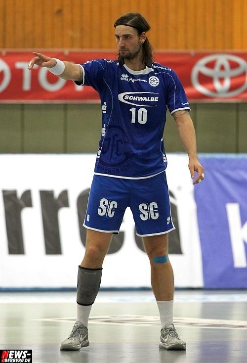 vfl-gummersbach_ntoi_vs_eintracht-hildesheim_handball_25.jpg