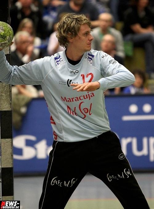 vfl-gummersbach_ntoi_vs_eintracht-hildesheim_handball_26.jpg