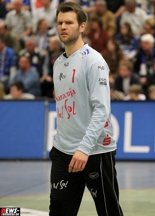 vfl-gummersbach_ntoi_vs_eintracht-hildesheim_handball_27.jpg