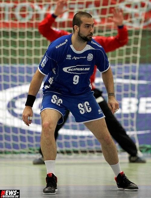 vfl-gummersbach_ntoi_vs_eintracht-hildesheim_handball_28.jpg