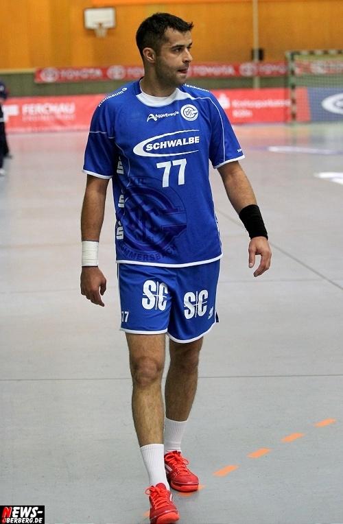 vfl-gummersbach_ntoi_vs_eintracht-hildesheim_handball_29.jpg