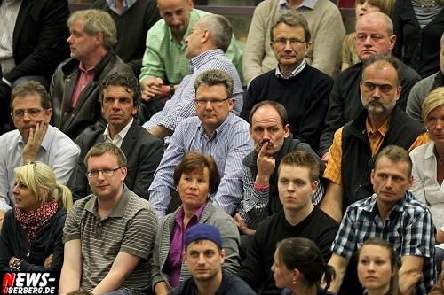 vfl-gummersbach_ntoi_vs_eintracht-hildesheim_handball_30.jpg
