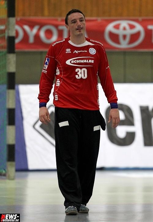 vfl-gummersbach_ntoi_vs_eintracht-hildesheim_handball_31.jpg