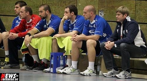 vfl-gummersbach_ntoi_vs_eintracht-hildesheim_handball_32.jpg