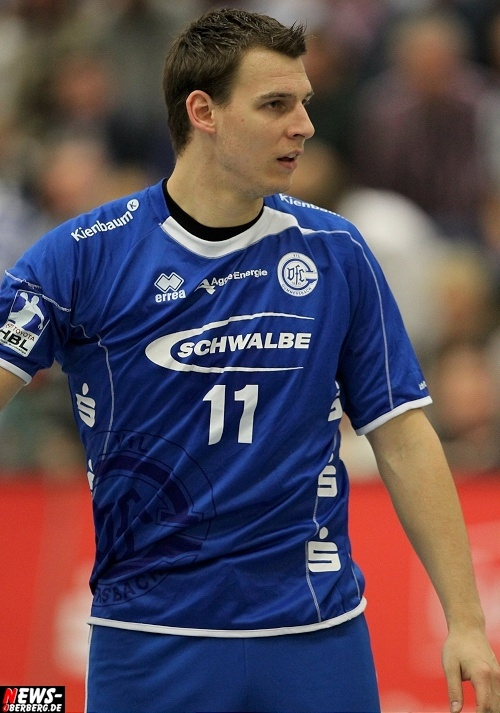 vfl-gummersbach_ntoi_vs_eintracht-hildesheim_handball_33.jpg