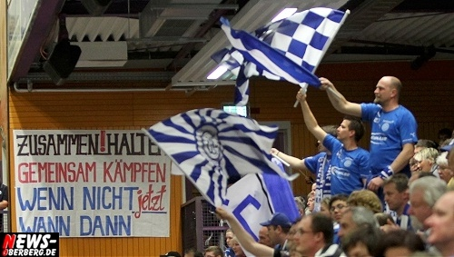vfl-gummersbach_ntoi_vs_eintracht-hildesheim_handball_34.jpg