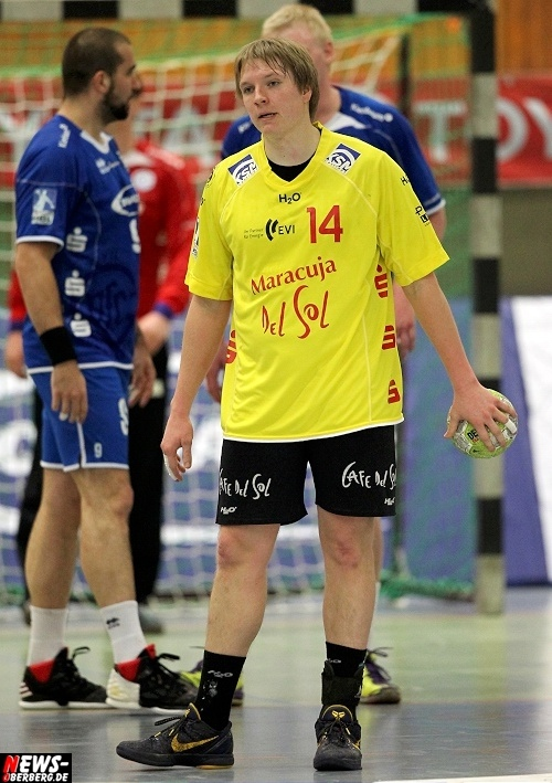 vfl-gummersbach_ntoi_vs_eintracht-hildesheim_handball_35.jpg