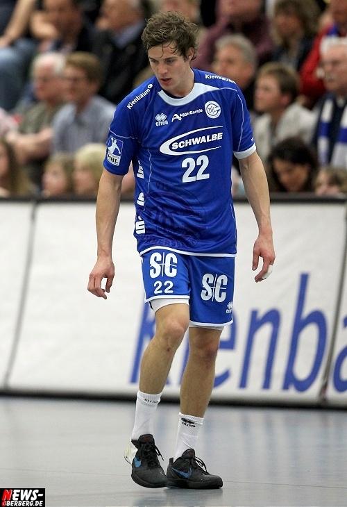 vfl-gummersbach_ntoi_vs_eintracht-hildesheim_handball_36.jpg