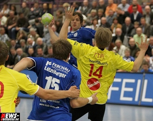 vfl-gummersbach_ntoi_vs_eintracht-hildesheim_handball_37.jpg