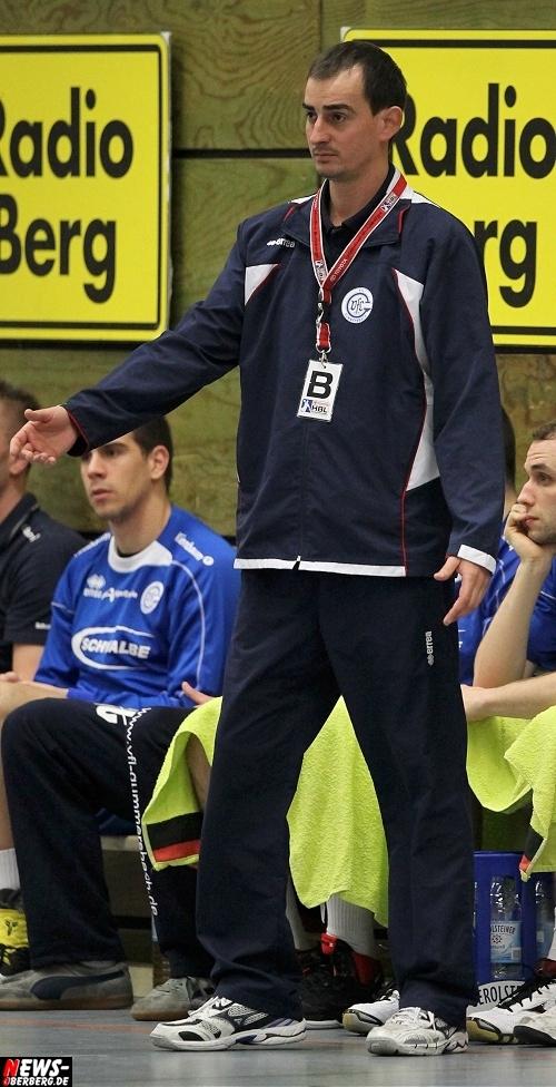 vfl-gummersbach_ntoi_vs_eintracht-hildesheim_handball_38.jpg