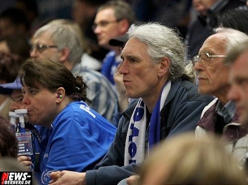 vfl-gummersbach_ntoi_vs_eintracht-hildesheim_handball_40.jpg