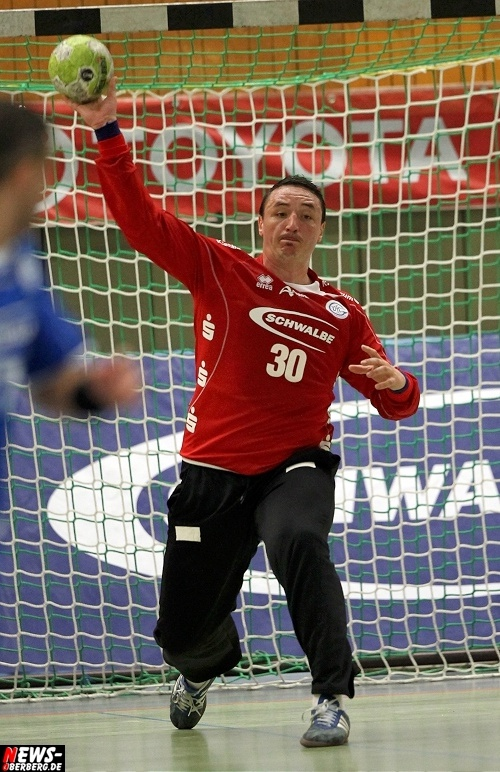 vfl-gummersbach_ntoi_vs_eintracht-hildesheim_handball_41.jpg