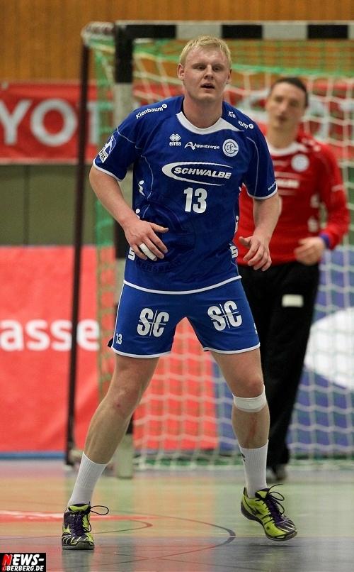 vfl-gummersbach_ntoi_vs_eintracht-hildesheim_handball_42.jpg