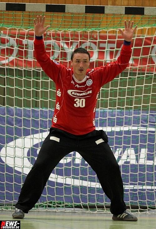 vfl-gummersbach_ntoi_vs_eintracht-hildesheim_handball_43.jpg