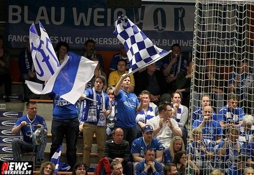 vfl-gummersbach_ntoi_vs_eintracht-hildesheim_handball_46.jpg
