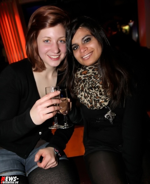 ladies-night_ntoi_b1_gummersbach_15.jpg