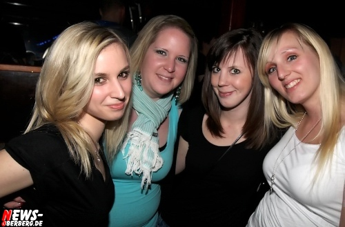 ladies-night_ntoi_b1_gummersbach_22.jpg