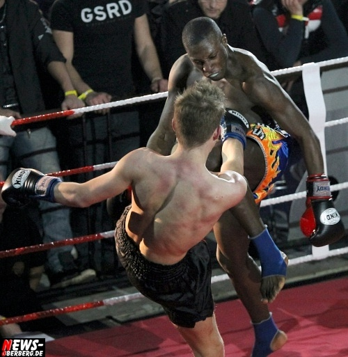 gummersbach_ntoi_yellow_fight-night_01.jpg