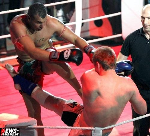 gummersbach_ntoi_yellow_fight-night_02.jpg