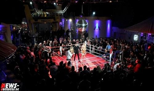gummersbach_ntoi_yellow_fight-night_03.jpg
