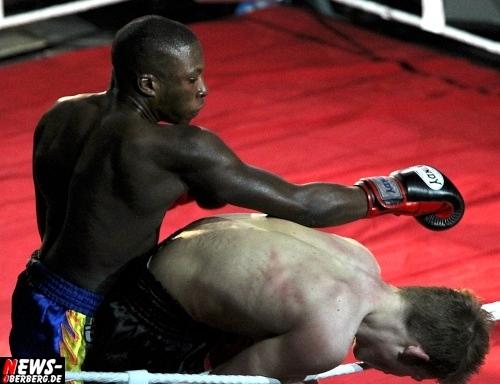 gummersbach_ntoi_yellow_fight-night_04.jpg