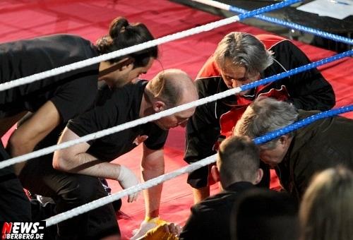gummersbach_ntoi_yellow_fight-night_05.jpg