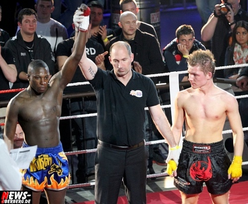 gummersbach_ntoi_yellow_fight-night_06.jpg