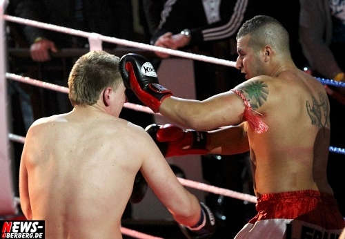 gummersbach_ntoi_yellow_fight-night_07.jpg
