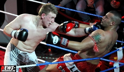 gummersbach_ntoi_yellow_fight-night_08.jpg
