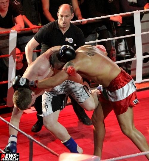 gummersbach_ntoi_yellow_fight-night_11.jpg