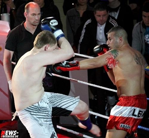 gummersbach_ntoi_yellow_fight-night_12.jpg