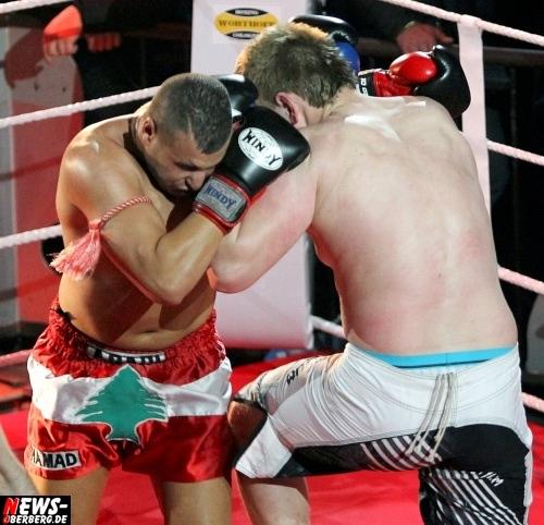 gummersbach_ntoi_yellow_fight-night_13.jpg