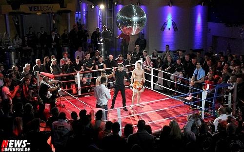 gummersbach_ntoi_yellow_fight-night_16.jpg