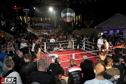 gummersbach_ntoi_yellow_fight-night_17.jpg