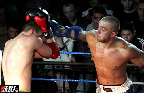 gummersbach_ntoi_yellow_fight-night_18.jpg