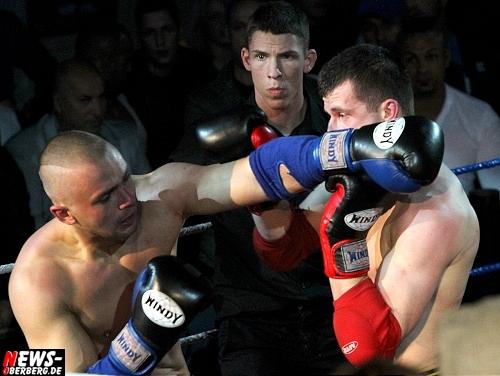 gummersbach_ntoi_yellow_fight-night_19.jpg