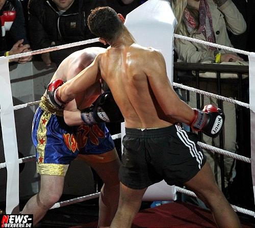 gummersbach_ntoi_yellow_fight-night_20.jpg
