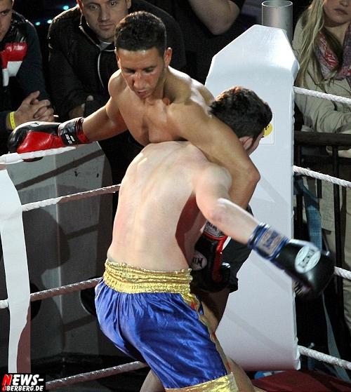gummersbach_ntoi_yellow_fight-night_21.jpg
