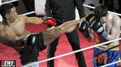 gummersbach_ntoi_yellow_fight-night_22.jpg