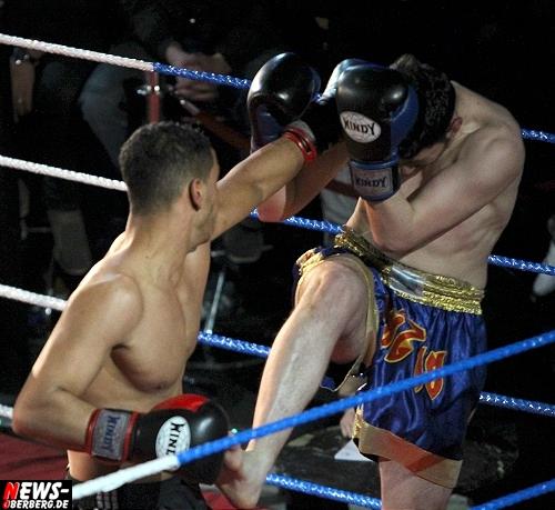 gummersbach_ntoi_yellow_fight-night_23.jpg