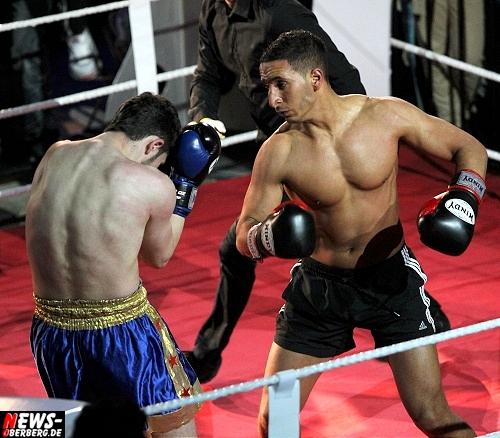 gummersbach_ntoi_yellow_fight-night_24.jpg