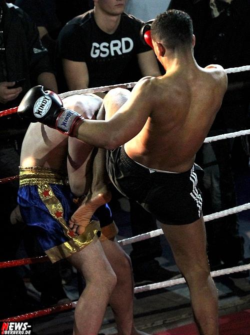 gummersbach_ntoi_yellow_fight-night_25.jpg