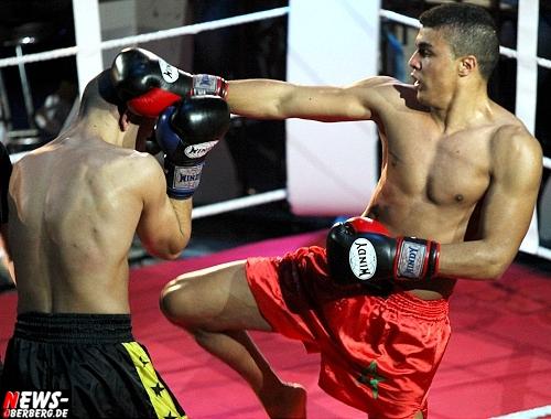 gummersbach_ntoi_yellow_fight-night_26.jpg