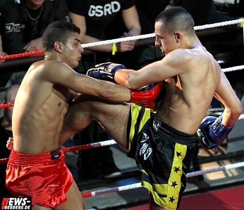 gummersbach_ntoi_yellow_fight-night_27.jpg