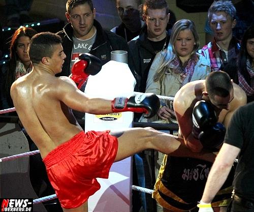 gummersbach_ntoi_yellow_fight-night_29.jpg