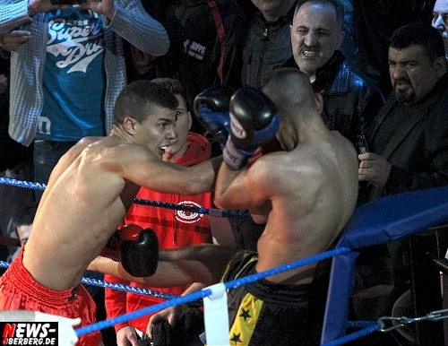 gummersbach_ntoi_yellow_fight-night_30.jpg