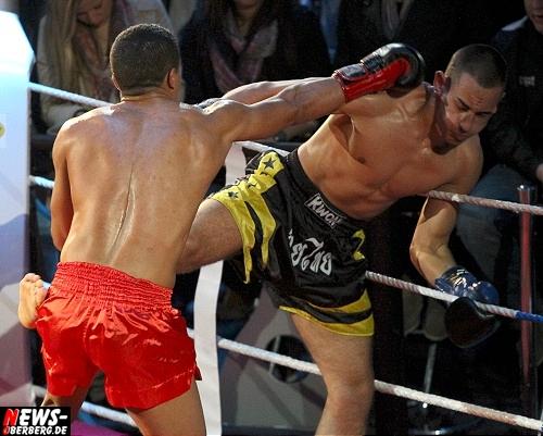 gummersbach_ntoi_yellow_fight-night_31.jpg