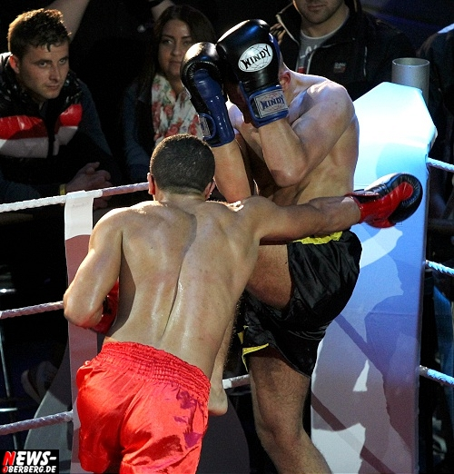 gummersbach_ntoi_yellow_fight-night_32.jpg