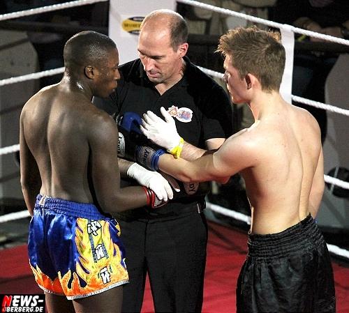 gummersbach_ntoi_yellow_fight-night_33.jpg